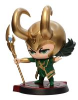 "6"" Bobblehead - Age of Ultron, Loki"