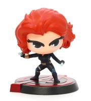 "6"" Bobblehead - Age of Ultron, Black Widow"