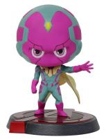 "6"" Bobblehead - Age of Ultron, Vision"