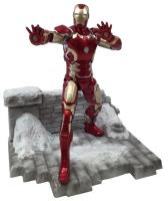 Age of Ultron - Iron Man, Mark XLIII