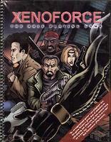 Xenoforce