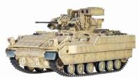 M3A2 Operation Desert Storm Bradley w/ERA