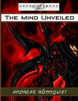 Mind Unveiled, The