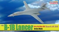 B-1B Lancer 34th BS/28th Ellsworth AFB 2005