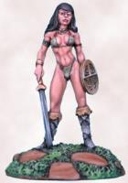 2004 Amazon