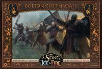 Bolton Cutthroats