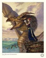 Dragon Summoner, The (2015 Gencon Edition)
