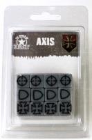 Dice Set - Axis (24)