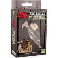 Valley of Shadows Expansion, The