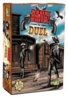 Bang! - The Duel