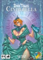 Dark Tales! - Cinderella Expansion