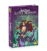Dark Tales! - Little Mermaid Expansion