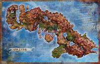 Valus Map