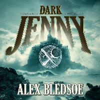 Eddie LaCross #3 - Dark Jenny