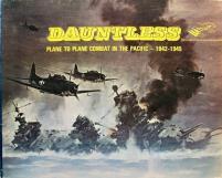 Air Force & Dauntless 2-Pack