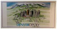 Denveropoly