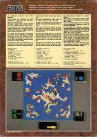 Armada (1st Edition)