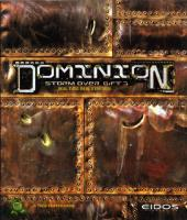 Dominion - Storm Over Gift 3