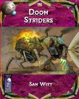 Doom Striders