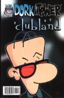 "#24 ""Clubland"""