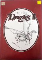 Dragons II