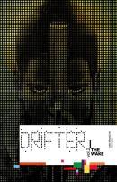 Drifter Vol. 2 - The Wake
