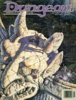 "#18 ""4 AD&D & 1 Oriental Adventure"""