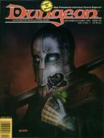 "#25 ""3 AD&D, 1 D&D & 1 Marvel Superheroes Adventure"""