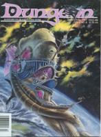 "#28 ""2 AD&D, 2 D&D & 1 Spelljammer Adventure"""