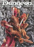 "#62 ""6 AD&D & 1 Forgotten Realms Adventure"""