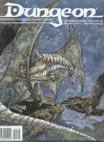 "#65 ""4 AD&D, 1 Dragonlance & 1 Forgotten Realms Adventure"""
