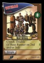 4-Team Starter Bundle #2