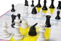 Xiangqi - Chinese Chess (Internationalized Version)