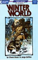 Winter World Complete Mini-Series Collection!