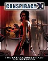 Extraterrestrials Sourcebook, The