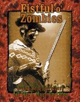 Fistful o' Zombies