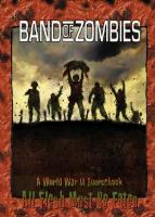 Band of Zombies
