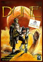Dune (French Edition)