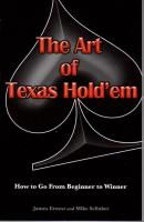 Art of Texas Hold'em, The