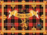 King's Kilt