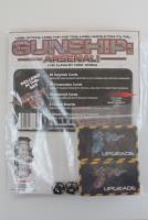Gunship - Arsenal!