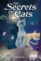 Secrets of Cats, The