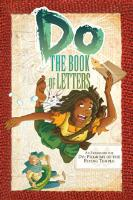 Do - The Book of Letters