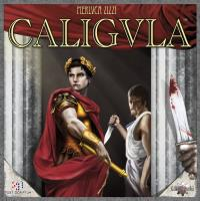 Caligvla