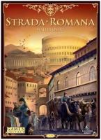 Strada Romana (2nd Edition)