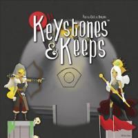 Keystones & Keeps