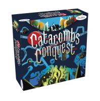 Catacombs - Conquest Expansion