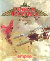 Dawn Patrol - Head to Head