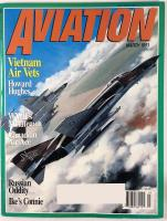 Aviation Vol. 3, #4
