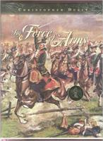 By Force of Arms - The Austrian Army in the Seven Years War, Vol II